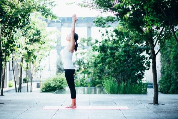 shiseido_yoga-15