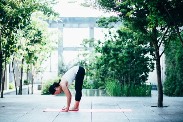 shiseido_yoga-16