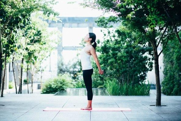 shiseido_yoga-17