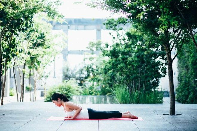 shiseido_yoga-1