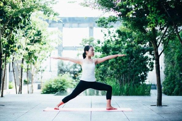 shiseido_yoga-10