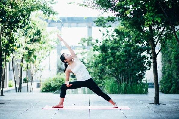 shiseido_yoga-11