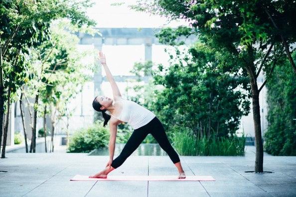 shiseido_yoga-12