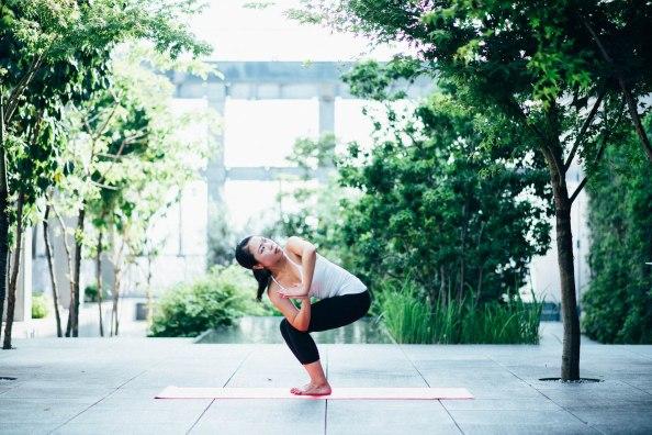 shiseido_yoga-13