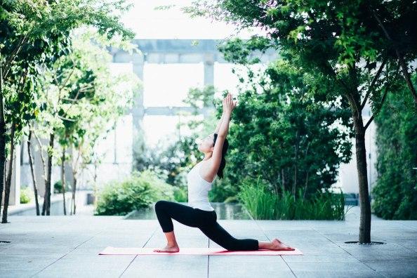 shiseido_yoga-14