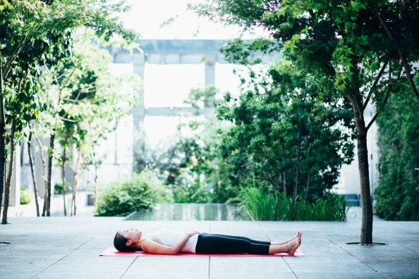 shiseido_yoga-19