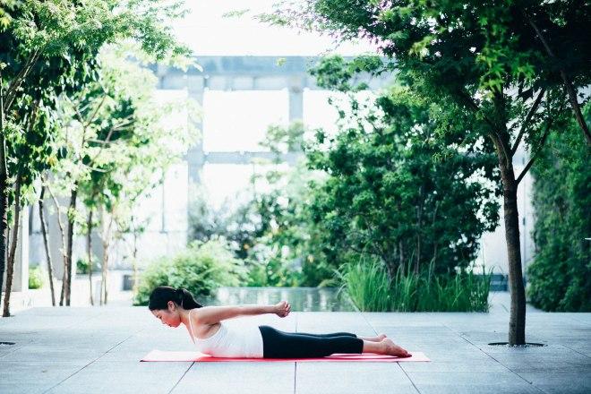 shiseido_yoga-2