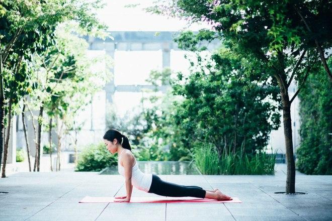 shiseido_yoga-3