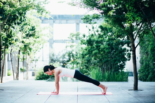 shiseido_yoga-4