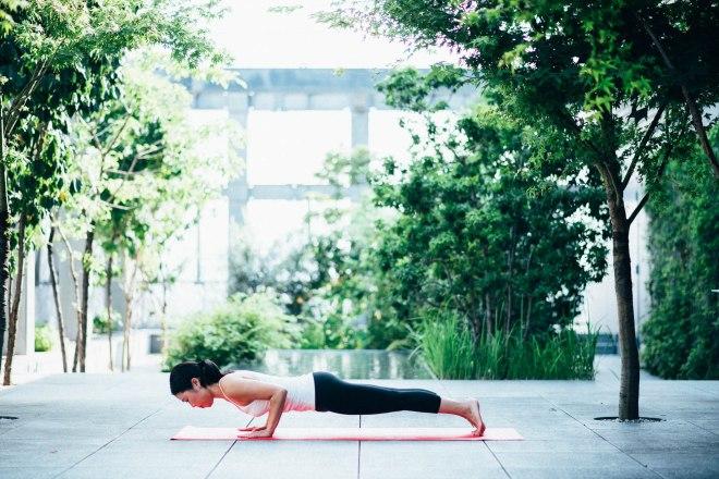 shiseido_yoga-5