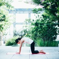 shiseido_yoga-7