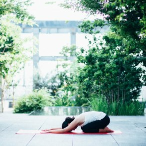 shiseido_yoga-9